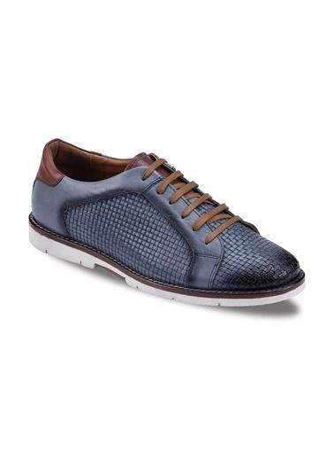 Jump Ayakkabı Mavi